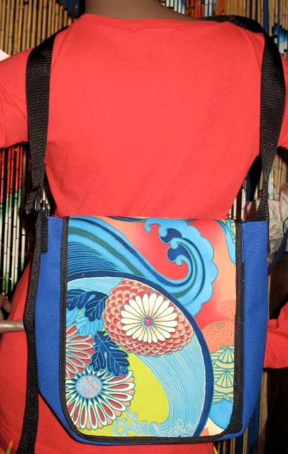 Bonsai Day Bag